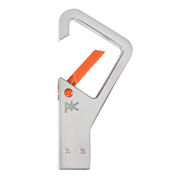 Memoria Usb K'lip de 32GB