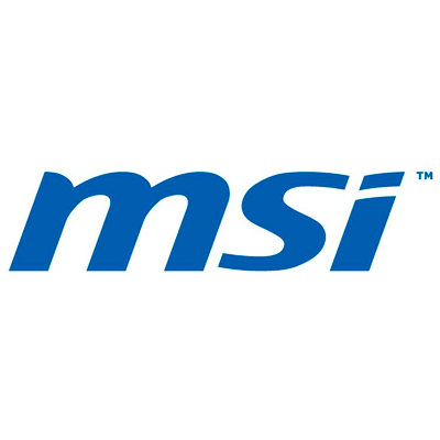 MSI MS Clutch GM10 Optical 1ms GAMING MOUSE w/USB PixArt ADSN-5712, 4*BOTTON 1.8m