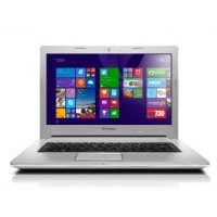 IDEAPAD Z40-70 INTEL CORE I7 4510U 2.0GHZ/ 8GB/ 1TB/ 14 HD/ DVDRW/ WINDOWS 8.1 EM/ BLANCO-PLATA