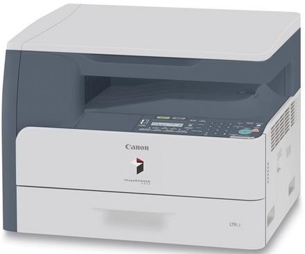 canon imagerunner 1025if manual pdf