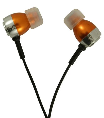 audifonos aisladores de ruido encuentra