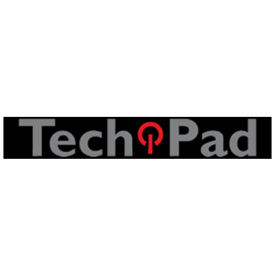 Tab Dig TechPad i700 7in LCD 8G 1G Camera 0.3 WiFi Andrioid