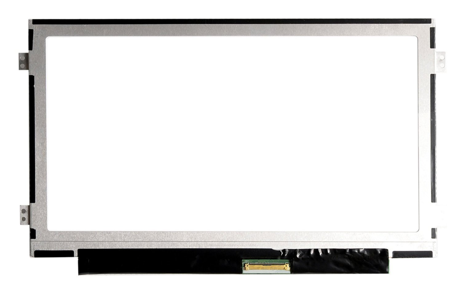 "Laptop LCD Screen Replacement 10.1"" WSVGA LED"