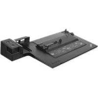 THINKPAD PRO DOCK - 90 W US CANADA / MEXICO (HASWELL)