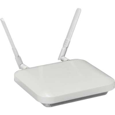 AP 7522E DUAL RADIO 80211AC 2X2:2 MIMO POINT AP INT ANTENNA WR, ACCESS POINT