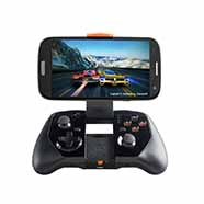 MOGA Hero Power Controller Android Wireless Game