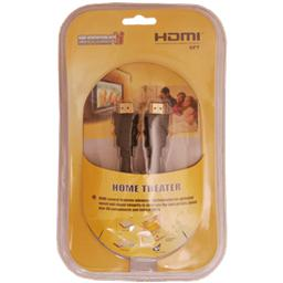 SMARTTI CB SMT-CB-HDMIMINI-006  HDMI TO MINI HDMI 6FT NYLON JACKET GOLD PLATED