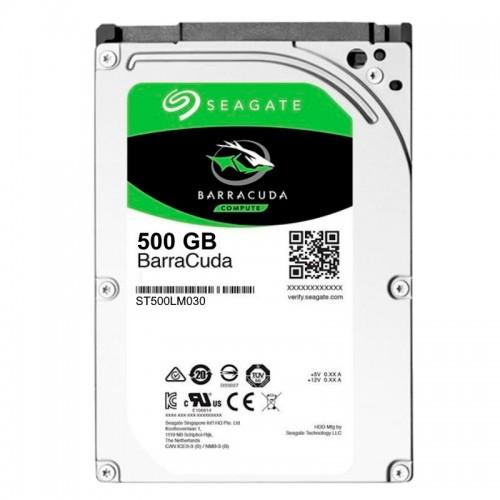 Seagate Technology Llc Entrale Com Encuentra Todo En