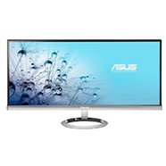 ASUS MT MX299Q LED 29W AH-IPS 2560x1080 ALTAVOCES DVI/HDMI