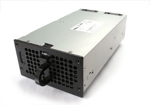 DELL Genuine NPS-730AB 730 Watt Redundant Power Supply For Poweredge 2600