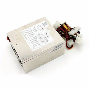 SuperMicro Ablecom PWS-0045 SP450-RP 450W Power Supply