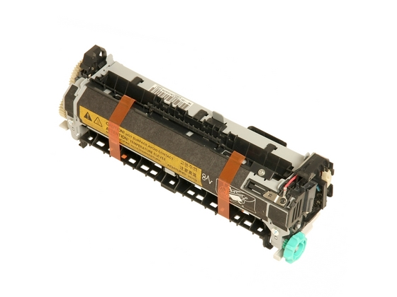 HP RM1-1082-070 Fuser Assembly Unit