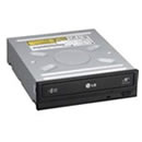 DVD/DVD-R/DVD-RW DRIVES