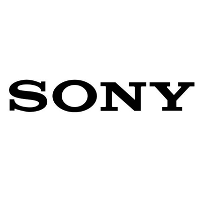SONY CINTA DE DATOS ULTRIUM LTO4 800GB-1.6TB