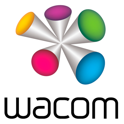 WACOM COLOR MANAGER POWERED BY X-RITE