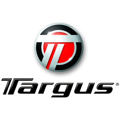 TARGUS STYLUS FOR TABLETS  IPAD
