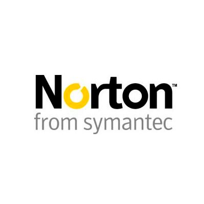 NORTON SW 606110376297 ANTIVIRUS NORTON SYMANTEC SECURITY ESENCIAL 3.0 SL 1 USU 1 DISP 12 MESES