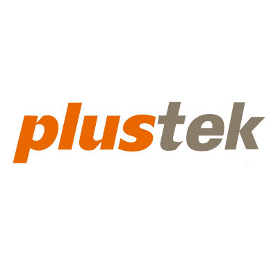 PLUSTEK SMARTPHOTO P60 PORTABLE PHOTO SCANNER FOR PC/MAC