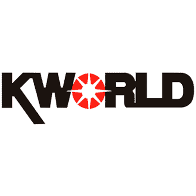 KWorld Hybrid HDTV Card PC150-U PCI Interface