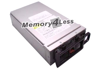 IBM 560-Watts Power Supply for xSeries 235 Mfr P/N 49P2020