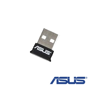 MINI BLUETOOTH DONGLE 2.1 ASUS BT211
