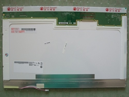 N170C2-L02 REV.C1 17.0 WXGA+ LAPTOP LCD SCREEN