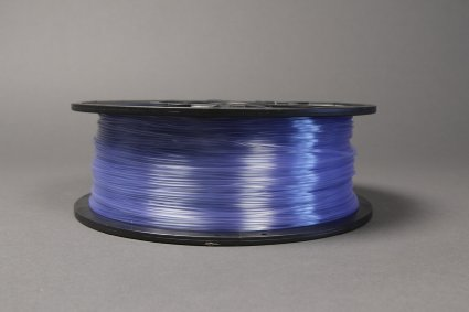 MakerBot 1.75mm PLA Filament for your desktop 3D printer