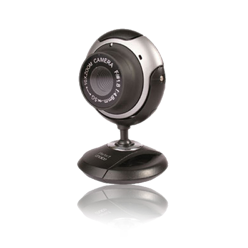 CAMARA WEB PERFECT CHOICE PC-320425 S-VISION