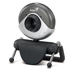 cámara web prostitutas facial