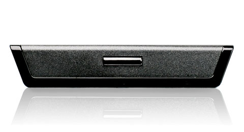 IOGear GHDMIAS2 HDMI Automatic Switch