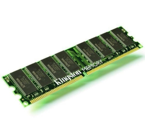MEMORIA RAM 256 MB PC133 KINGSTON