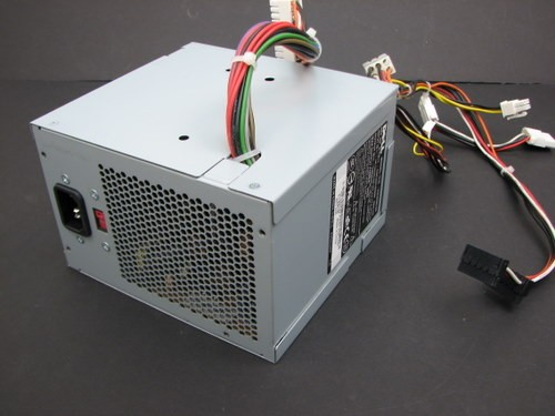 Dell 305w cx305n-00 E510 E520 YH542 POWER SUPPLY
