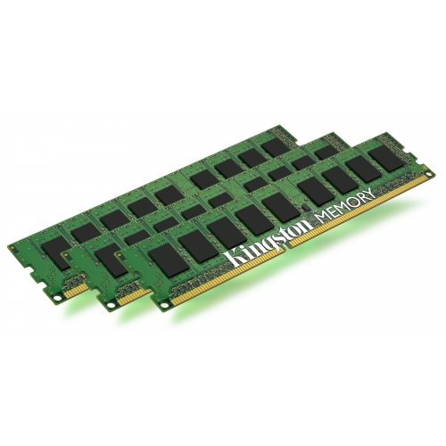MEMORIA RAM KINGSTON DDR3 KTA-MP1066/2G