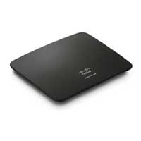 SWITCH LINKSYS SE1500 5PUERTOS FAST ETHERNET 10/100MBPS