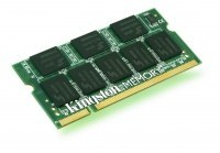 MEMORIA RAM KINGSTON 1GB HP/COMPAQ 2800
