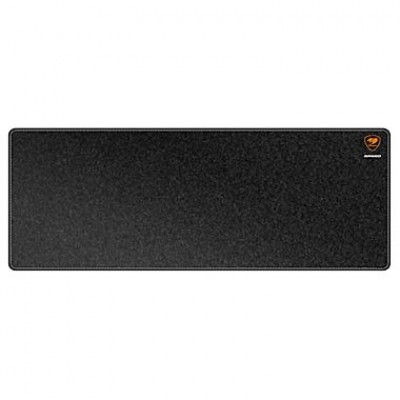 Mouse Pad Cougar SPEED II-XL - Negro