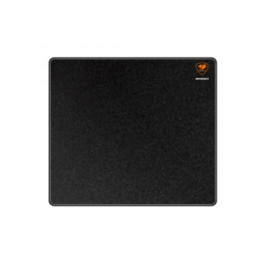 Mouse Pad Cougar CONTROL II-S - Negro
