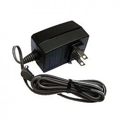 250v 320vdc ERZ10D391 Mov 10 Piezas Panasonic Metal Varistor