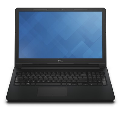 Laptop DELL  Inspiron 15 300 Series - Intel Core i5, 8 GB, 1000 GB, 15.6 pulgadas, Windows 10