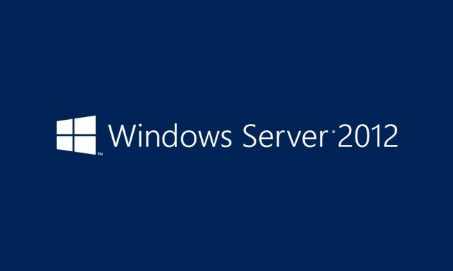 WINDOWS SERVER CAL 2012 (5 USER) - MULTILANGUAGE
