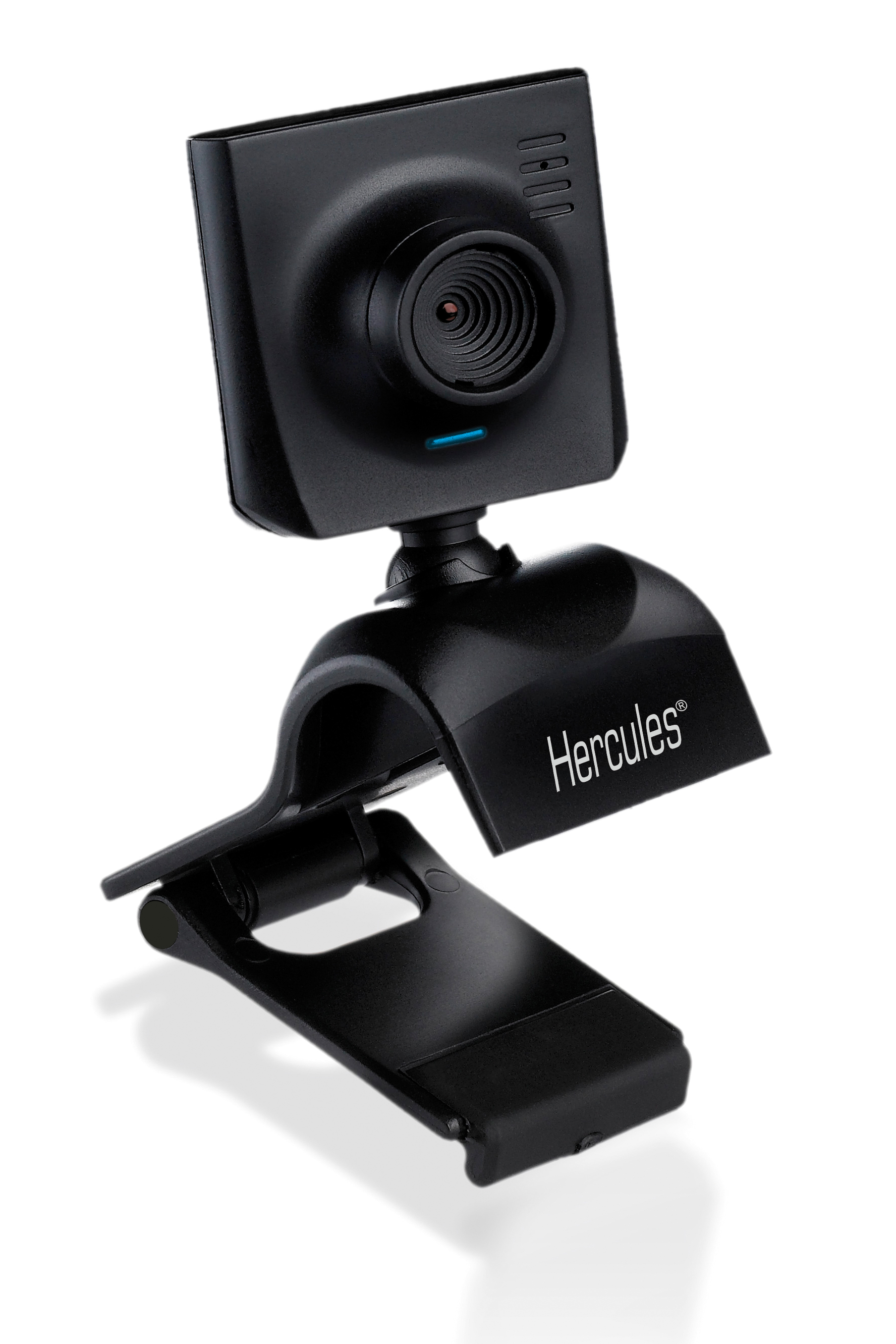 Hercules 4780487 USB WebCam