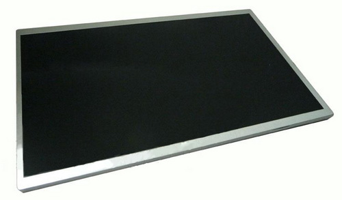 "10.1""LCD Screen LED Display for HP Mini 210-1035"