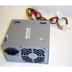 Fuente de poder DELL Power Supply Optiplex GX270 200w OEM