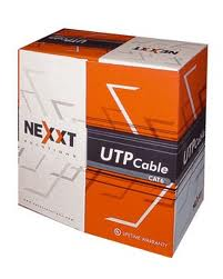 Nexxt - Cable al por mayor - UTP