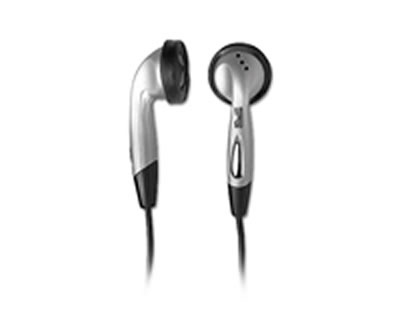 KlipX Sport in-ear headphone for Ipod (KSE-100)