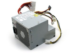 Dell Power Supply H220P00 fit Optiplex GX620 GX520