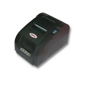 POSline IM1150UK Mini Printer USB  Black