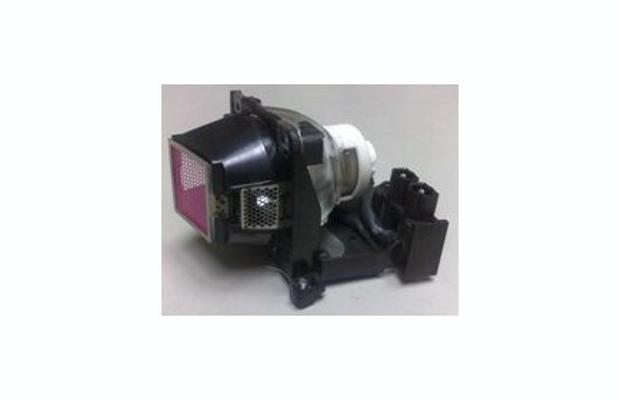 Projector Lamp for VIEWSONIC PJ402D