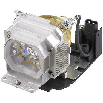 LMP-E190 Lamp for SONY VPL-ES5 / VPL-EX5