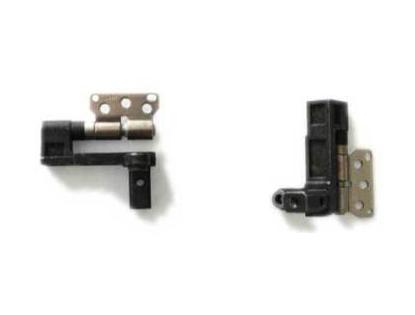 "LCD Hinges For 17"" Acer Aspire 7000 7100 9300 9400 9420 9520 6K.TCBV1.001 L+R"